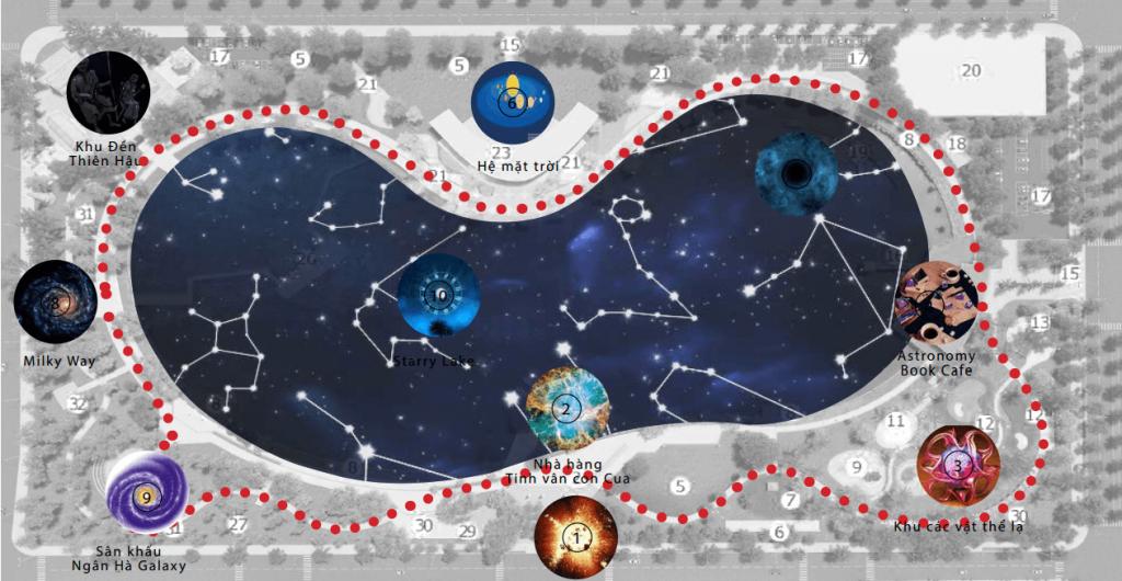 An-khang-nam-cường-công-viên-thiên-văn-học