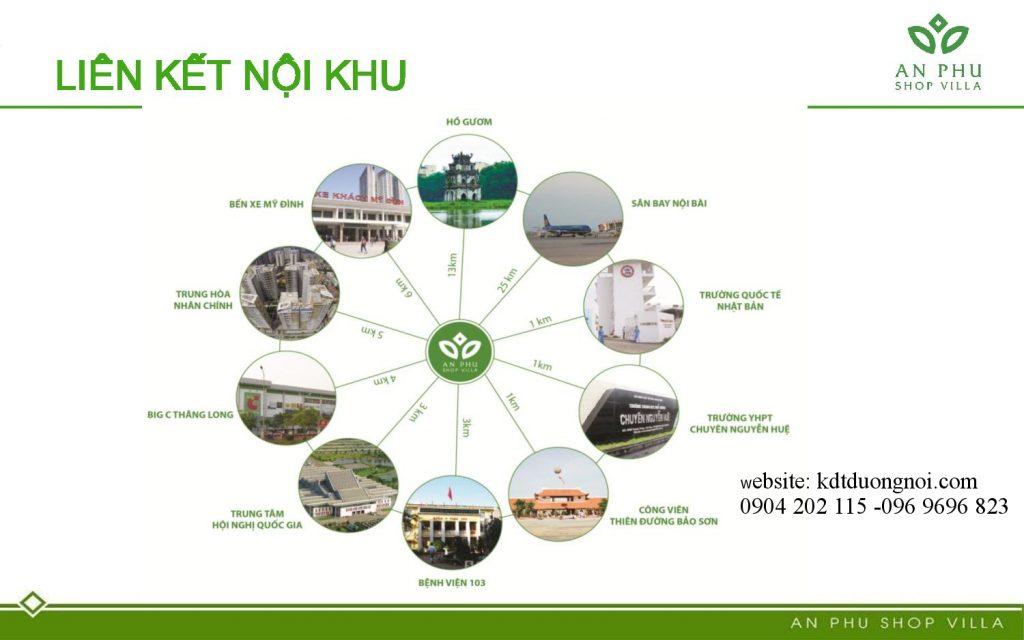 an-phu-shop-villa-lien-ket-noi-khu