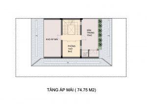 an-phu-shop-villa-biet-thu-mau-tang-mai