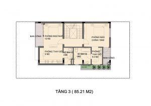 an-phu-shop-villa-biet-thu-mau-tang-3