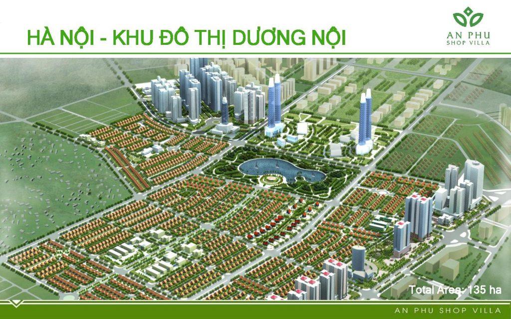 khu-do-thi-duong-noi-an-phu-villa