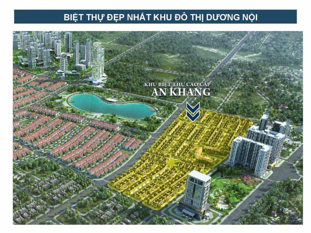khu-do-thi-duong-noi-nam-cuong-an-khang-villa