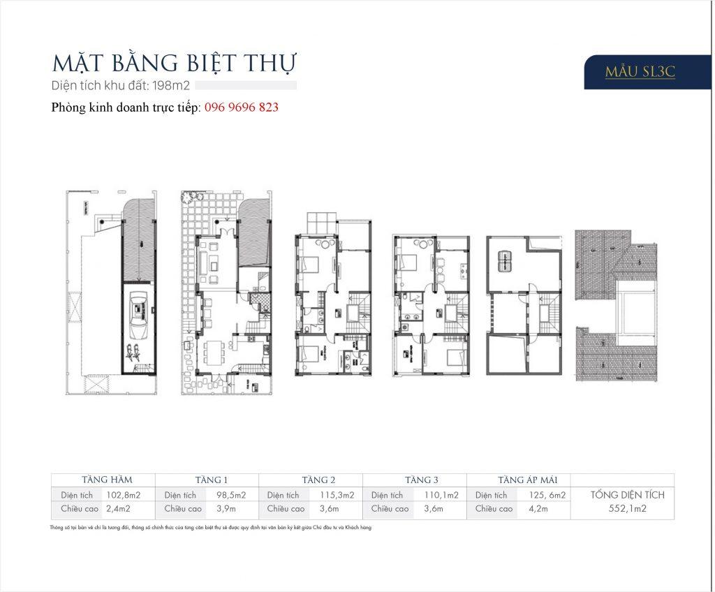 mau-biet-thu-an-khang-villas-duong-noi-nam-cuong-SL3C