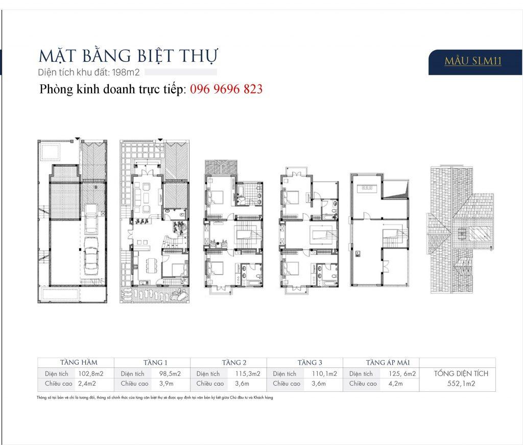 mau-biet-thu-an-khang-villas-duong-noi-nam-cuong-SML11