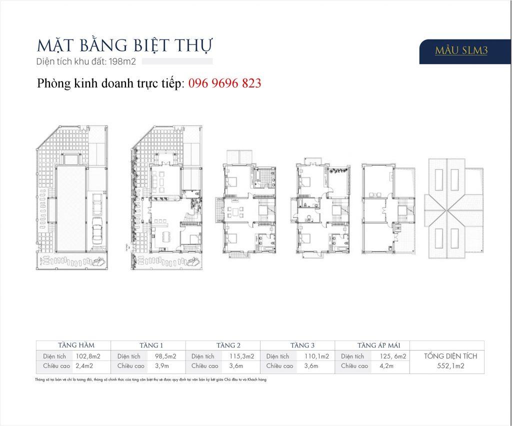 mau-biet-thu-an-khang-villas-duong-noi-nam-cuong-SLM3