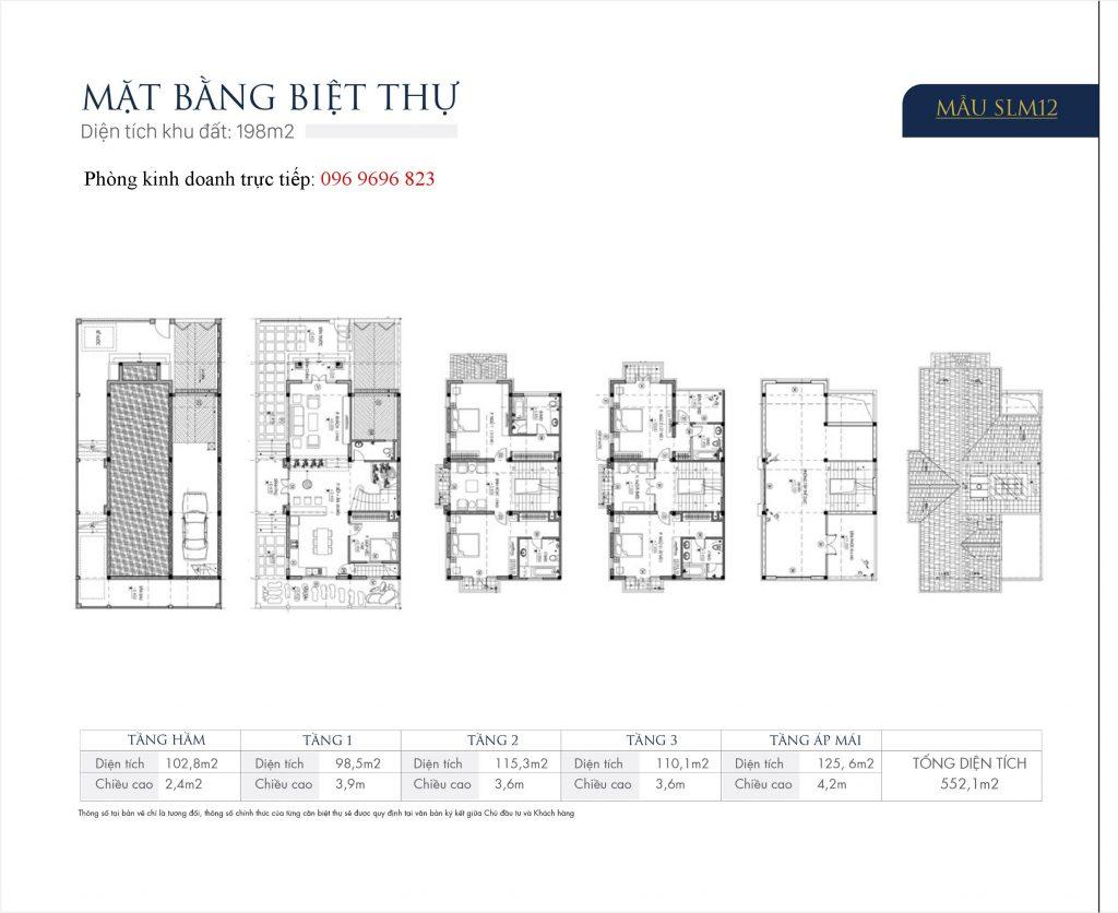 mau-biet-thu-an-khang-villas-duong-noi-nam-cuong-SML12
